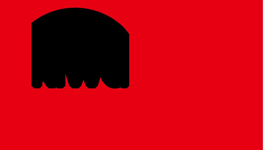 kiwapower_logo